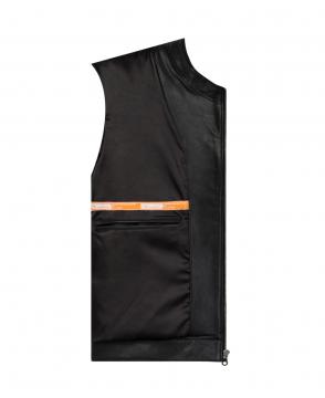 [S2020] Áo da dê Motocycle Jacket - S2020 -Mã 3002D40