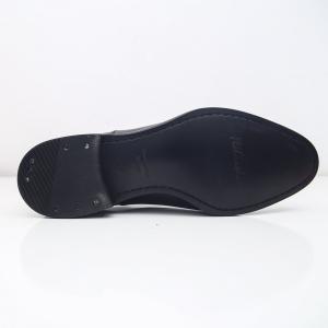 Giày da nam dáng Oxford S2020 đế  Mckay Contruction - FTT leather