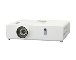 Máy chiếu không dây Panasonic PT-VX425N