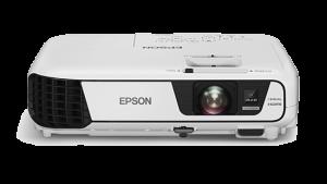 Máy chiếu 3D Epson EH-TW5350