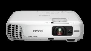 Máy chiếu EPSON EB-935W