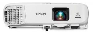 Máy chiếu Epson EB-2247U