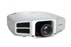 Máy chiếu Epson EB- G7000W