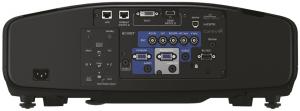 Máy chiếu hội trường Epson EB-G7905U