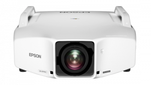 Máy chiếu Epson EB-Z9800W