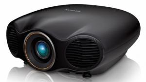 Máy chiếu giải trí 4K Epson EH-LS10000