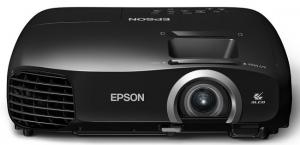 Máy chiếu Full HD Epson EH-TW5200