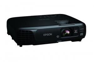 Máy chiếu phim HD, 3D Epson EH-TW570
