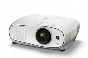 Máy chiếu Epson EH-TW6700
