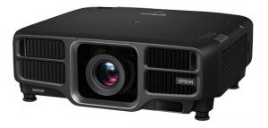 Máy chiếu Laser Epson EB-L1505U