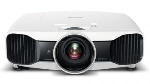 Máy chiếu full HD, 3D Epson EH-TW8200