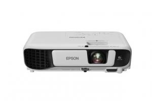 Máy chiếu Epson EB-X41
