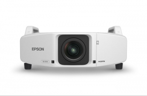 Máy chiếu Epson EB-Z8150