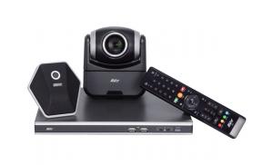 Thiết bị hội nghị truyền hình AVer HVC330