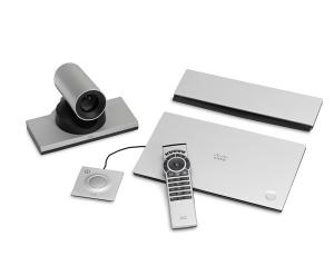 Hội nghị truyền hình Cisco TelePresence SX20