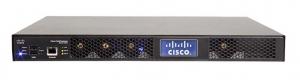 Bộ điều khiển trung tâm Cisco MCU 5300