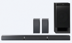 Loa Sound bar Sony HT-RT3