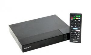 ĐẦU PHÁT DVD/BLU-RAY BDP- S1500