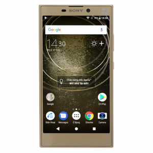 Điện thoại Sony Xperia L2 – H4331