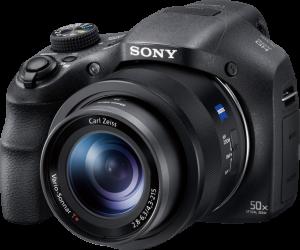 Máy ảnh SONY KTS DSC-HX350