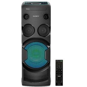 Dàn âm thanh Hifi Sony MHC-V50D