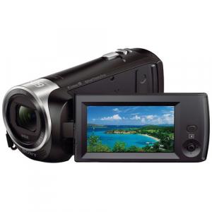 Máy Quay Sony HDR - CX405