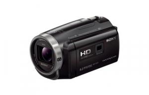 Máy quay Sony HDR-PJ675