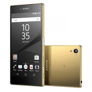 Điện thoại Sony Xperia Z5 Premium – E6883