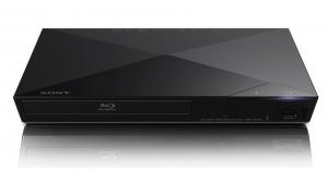 ĐẦU PHÁT DVD/BLU-RAY BDP- S3200