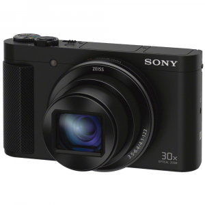 Máy ảnh Sony DSC-HX90V
