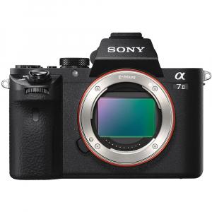 Máy ảnh Sony Alpha ILCE-72M2