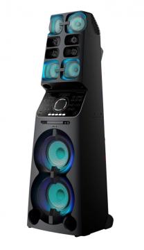 Loa Sony MHC-V90DW
