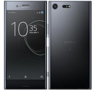 Điện Thoại Sony Xperia XZ Premium – G8142