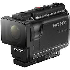 Máy quay phim Sony HDR-AS50