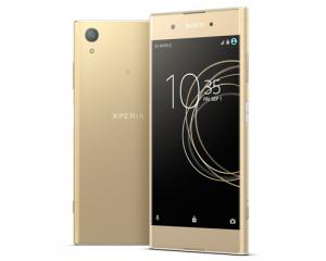 Điện thoại Sony Xperia XA1 Plus – G3416