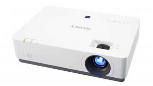 Máy chiếu SonyVPL – EX435