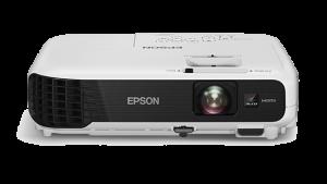 Máy chiếu Epson EB – U04