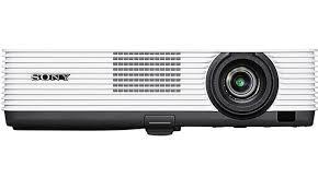 Máy chiếu SonyVPL-DX241