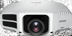 Máy chiếu Epson EB – G7200W