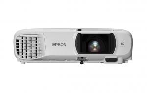 Máy chiếu xem phim 3D Epson EH-TW650