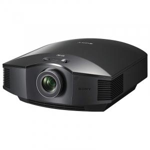 Máy chiếu HOME Sony  VPL-HW45ES