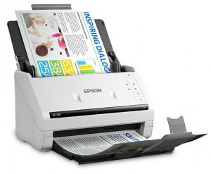 Máy quét màu EPSON DS-530