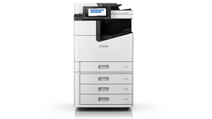 MÁY PHOTOCOPY EPSON  WORKFORCE ENTERPRISE WF-C20590