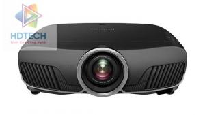 Máy chiếu Epson EH TW9400 4K PRO UHD
