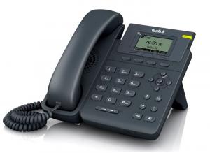 Điện thoại Yealink SIP-T19 E2
