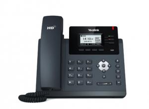 Điện thoại Yealink SIP-T40P
