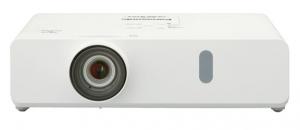 Máy chiếu Panasonic PT-VW360