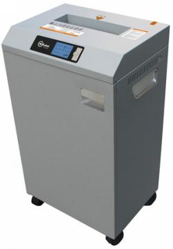 Máy hủy tài liệu công nghiệp NiKatei PS-850C