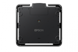 Máy chiếu LASER EPSON EB-L25000UNL