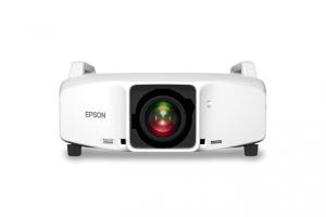 Máy chiếu Epson EB-Z11000WNL